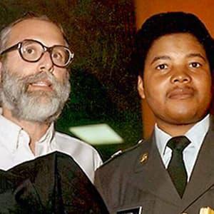 Bob Damrauer 1982